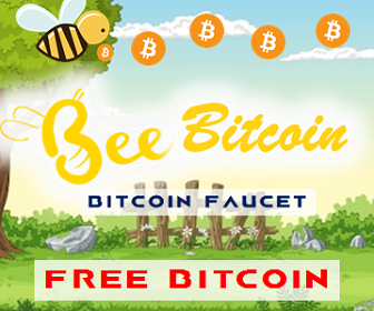 https://beebitcoin.info/img/banners/336x280.png